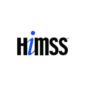 HIMSS
