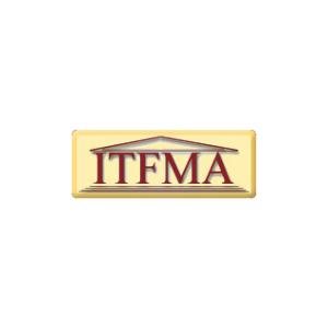 ITFMA