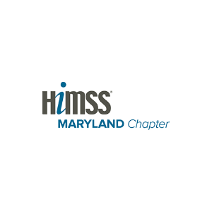 MD HIMSS